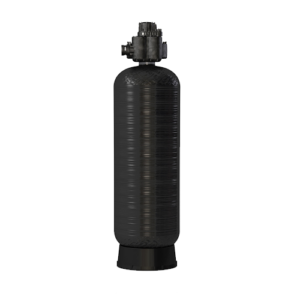 HYDRUS® Series Water Filtration Systems Image